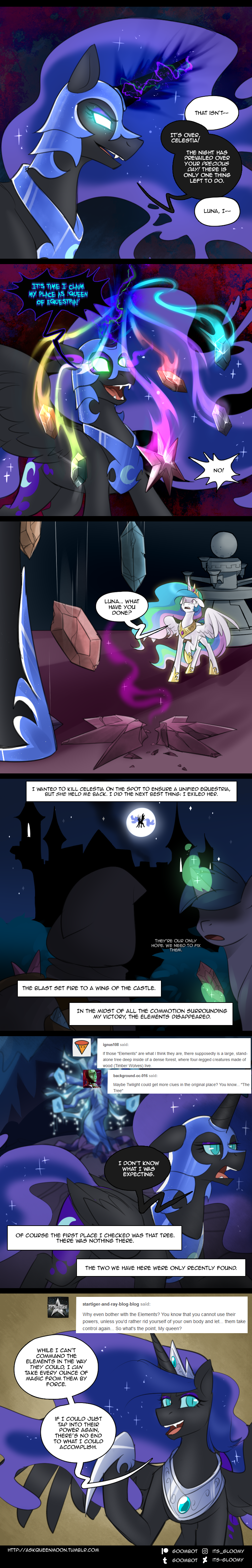 Page 6 - Part 4