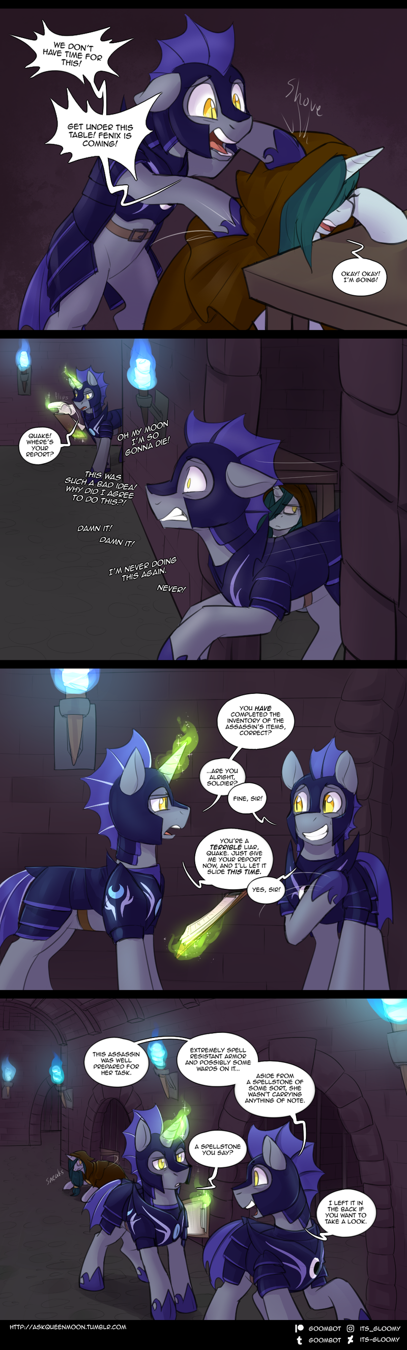 Page 15 - Part 4