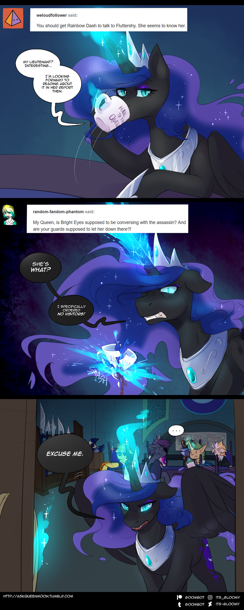 Page 16 - Part 2
